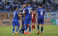 Nhận định Quảng Nam vs Nam Định, 17h00 ngày 20/10, V-League 2020