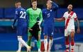 Nhận định Chelsea vs Sevilla, 02h00 ngày 21/10, Cúp C1 2020