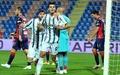 Nhận định Dynamo Kyiv vs Juventus, 23h55 ngày 20/10, Cúp C1