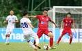 Nhận định U17 Đồng Tháp vs U17 HAGL, 15h30 ngày 18/09, U17 quốc gia