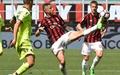 Nhận định AC Milan vs Bologna, 01h45 ngày 22/09, VĐQG Italia