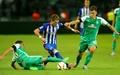 Nhận định Werder Bremen vs Hertha Berlin, 20h30 ngày 19/09, VĐQG Đức