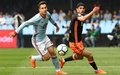 Nhận định Celta Vigo vs Valencia, 02h00 ngày 20/09, VĐQG Tây Ban Nha