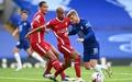 Nhận định Chelsea vs Barnsley, 01h45 ngày 24/09, Cúp LĐ Anh
