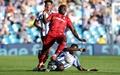 Nhận định Fulham vs Sheffield Wednesday, 01h00 ngày 24/09, Cúp LĐ Anh