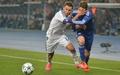 Nhận định Gent vs Dynamo Kiev, 02h00 ngày 24/09, Cúp C1