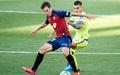 Nhận định Getafe vs Osasuna, 02h00 ngày 19/09, VĐQG Tây Ban Nha
