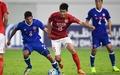 Nhận định Guangzhou Evergrande vs Henan Jianye, 14h30 ngày 21/09
