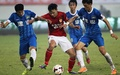 Nhận định Guangzhou Evergrande vs Henan Jianye, 18h35 ngày 18/09