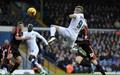 Nhận định Leeds vs Fulham, 21h00 ngày 19/09, Ngoại hạng Anh