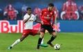 Nhận định RB Leipzig vs Mainz, 20h30 ngày 20/09, VĐQG Đức
