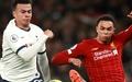 Nhận định Leyton Orient vs Tottenham, 0h ngày 23/09, Cúp Liên đoàn Anh