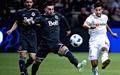 Nhận định Los Angeles FC vs Vancouver Whitecaps, 09h30 ngày 24/09