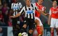 Nhận định Morecambe vs Newcastle, 01h45 ngày 24/09, Cúp LĐ Anh