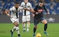 Nhận định Parma vs Napoli, 17h30 ngày 20/09, VĐQG Italia