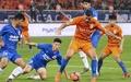 Nhận định Shenzhen FC vs Shandong Luneng, 17h00 ngày 21/09