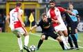 Nhận định Slavia Praha vs Midtjylland, 02h00 ngày 23/09, Cúp C1