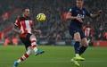 Nhận định, soi kèo Southampton vs Tottenham, 18h ngày 20/09