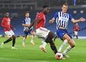 Nhận định Brighton vs MU, 18h30 ngày 26/09, Ngoại hạng Anh