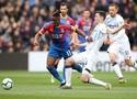 Nhận định Crystal Palace vs Everton, 21h00 ngày 26/09, Ngoại hạng Anh