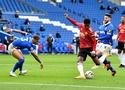 Video Highlights Brighton vs MU, Ngoại hạng Anh 2020 hôm nay