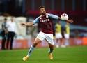 Nhận định Fulham vs Aston Villa, 23h45 ngày 28/09, Ngoại hạng Anh