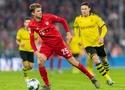 Nhận định Bayern Munich vs Dortmund, 01h30 ngày 01/10