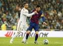 Trực tiếp Barca vs Real Madrid 2020 trên kênh nào?
