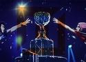 Lịch thi đấu chung kết CKTG 2020: SN vs DWG