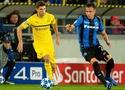 Nhận định Dortmund vs Club Brugge, 03h00 ngày 25/11, Cúp C1