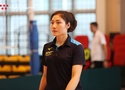 Tượng đài bóng chuyền Việt - Kỳ 2: Hoa khôi Phạm Thị Yến trên cương vị HLV