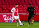 Nhận định Ajax vs Midtjylland, 03h00 ngày 26/11, cúp C1