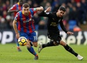 Nhận định Crystal Palace vs Newcastle, 3h ngày 28/11, Ngoại hạng Anh