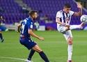 Nhận định Valladolid vs Levante, 3h ngày 28/11, VĐQG Tây Ban Nha