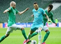 Nhận định Wolfsburg vs Werder Bremen, 02h30 ngày 28/11, VĐQG Đức