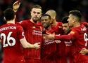 Nhận định, soi kèo Brighton vs Liverpool, 19h30 ngày 28/11