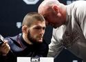 Khabib Nurmagomedov mua đứt giải MMA giá 1 triệu đô, hợp tác với UFC