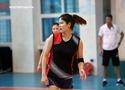 Top 5 cầu thủ nữ cao nhất giải bóng chuyền VĐQG PV Gas 2020