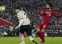 Nhận định, soi kèo Liverpool vs MU, 23h30 ngày 17/01, Ngoại hạng Anh