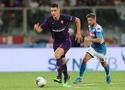 Nhận định Napoli vs Fiorentina, 18h30 ngày 17/01, VĐQG Italia