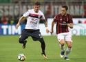 Nhận định, soi kèo Cagliari vs AC Milan, 02h45 ngày 19/01, VĐQG Italia