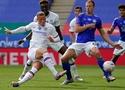 Nhận định, soi kèo Leicester vs Chelsea, 03h15 ngày 20/01