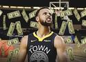 Top 10 cầu thủ NBA nhận lương cao nhất mùa 2020/21: Stephen Curry trên đỉnh