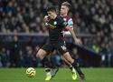 Nhận định, soi kèo Man City vs Aston Villa, 01h00 ngày 21/01