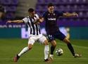 Nhận định Levante vs Real Valladolid, 03h00 ngày 23/01