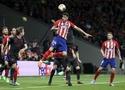 Nhận định, soi kèo Atletico Madrid vs Chelsea, 03h00 ngày 24/02