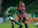 Nhận định Werder Bremen vs Eintracht Frankfurt, 02h30 ngày 27/02