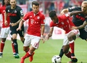 Nhận định, soi kèo Bayern Munich vs FC Koln, 21h30 ngày 27/02