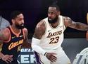 Draymond Green chấn thương, LA Lakers huỷ diệt Golden State từ giữa trận đấu