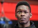 """Israel Adesanya: Những điều chưa biết về gã """"wibu"""" bị bắt nạt tới nhà vô địch bất bại ở UFC"""